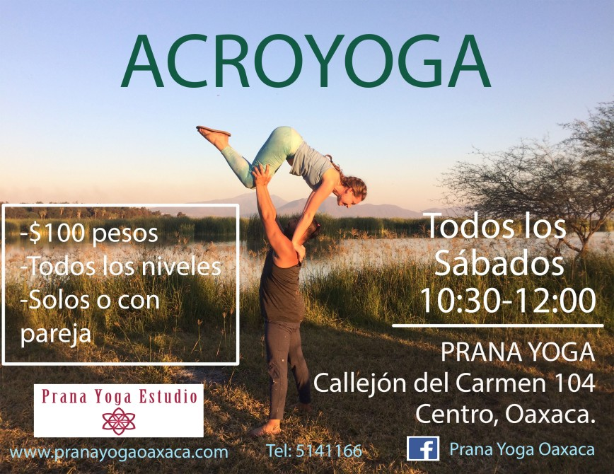 acro-fridays-at-prana-v2