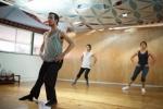 danza-3